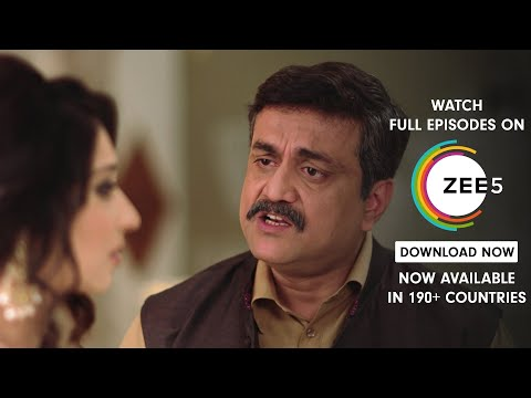 Yeh Teri Galliyan - Episode 122 - Jan 5, 2018 - Be