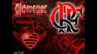 Cd Do Cr Flamengo Vol 1