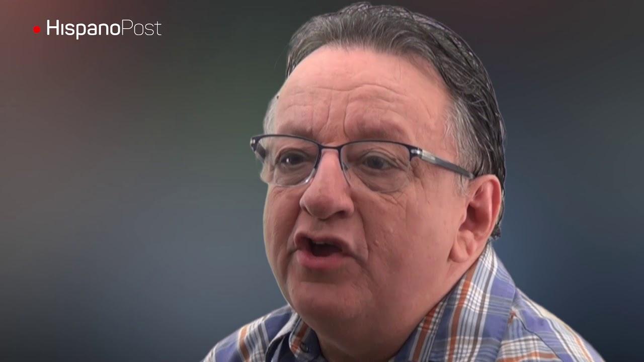 ¿De qué habla Ernesto Samper cuando se reúne con la canciller del Ecuador?