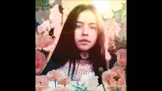 Flo Morrissey - Wildflower