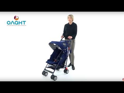 Maclaren коляска прогулочная BMW Black Special