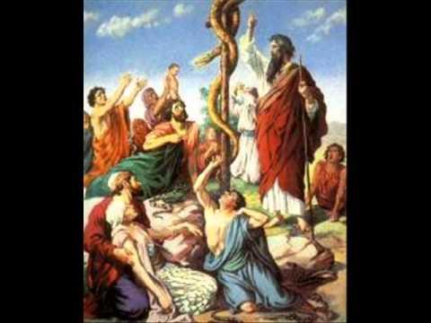 Молитва при завязывании красной нити текст