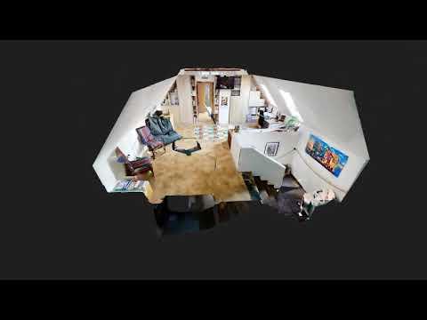Prodej rodinného domu 144 m2 Ryžoviště