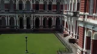 preview picture of video 'Trip to Rajbari,Cooch Behar, West Bengal..{Part 2}'