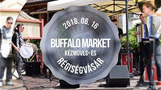 Market Tv 2018. 06. 16.