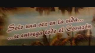 Aventura - I'm sorry
