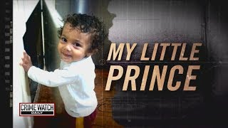 Pt. 1: Justice For Prince McLeod - Crime Watch Daily with Chris Hansen