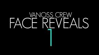 vanoss and the krew face reveal - मुफ्त ऑनलाइन