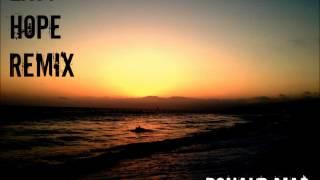 Ronald Mac - Last Hope (Drake Remix)