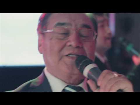 ПОЮТ ВСЕ ПЕСНИ ЕСКЕНДИРА ХАСАНГАЛИЕВА СКАЧАТЬ БЕСПЛАТНО