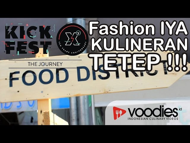 Kickfest-x-the-journey-2016