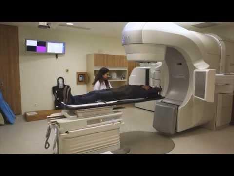 Sağlık Hizmetleri Meslek Yüksek Okulu Tanıtım Filmi