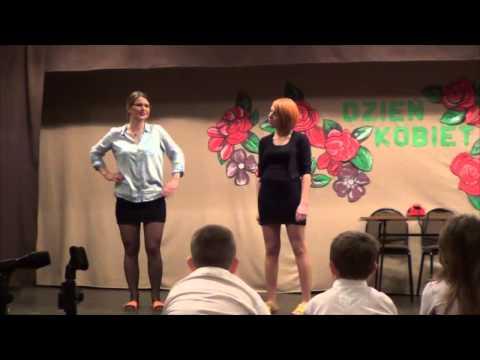 Kabaret Cudoki - Lokator