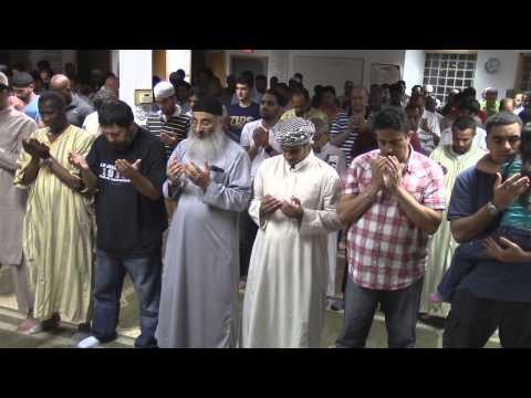 Молитва о согласии между супругами
