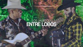 Entre Lobos - Los Jauregui - Inedita (4k)