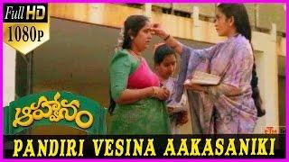 Bobbili Simham Telugu Movie Video Songs   Srirasthu