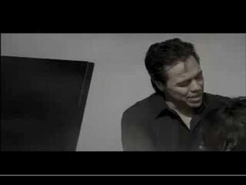 Si Tú Te Vas - Los Temerarios (Video)