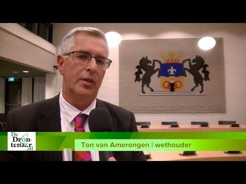 Swift'64 vraagt gemeente Dronten om rubbergranulaat te vervangen