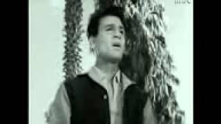 تحميل اغاني توبة وائل جسار وعبد الحليم حافظ بحلم بيك YouTube MP3