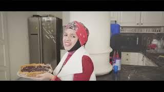 Gambar cover RAMADHAN Gen Halilintar (Official Music Video)