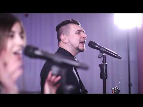 музичний Гурт Sheridens, відео 1