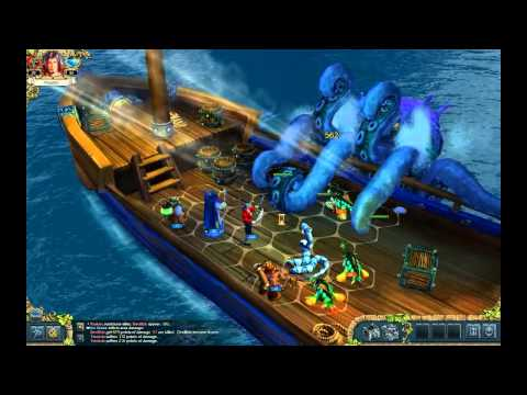 king's bounty the legend pc cheats