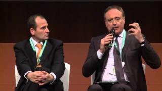 Youtube: Intervento di Maurizio Masciopinto, Forum Delle Risorse Umane 2012