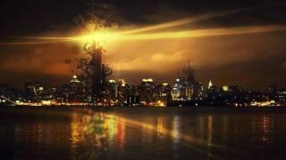 armin van buuren ft justine suissa - burned with desire (subtitulada) HD