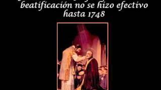 Semana De San José De Calasanz