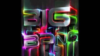 BIGBANG - BEAUTIFUL HANGOVER (Japanese Ver.)