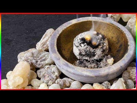Atopitscheski die Hautentzündung der Füsse die Salbe
