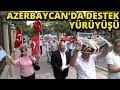 Download Video Azerbaycan'da ABD'nin Türkiye'ye Yönelik Yaptırımları Protesto Edildi