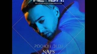 NAPS - ELVIRA (Audio Officiel)
