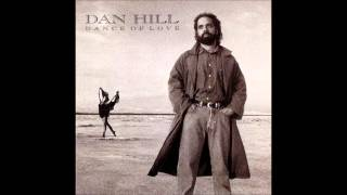 Dan Hill - I Fall All Over Again