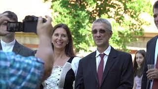 TV Budakalász / Budakalász Ma / 2020.09.07.