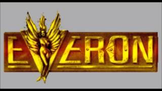 Everon Information Overdose