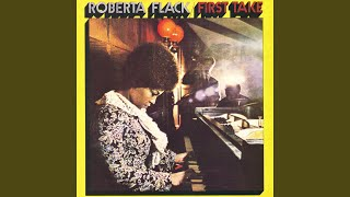 Roberta Flack The First Time Ever I Saw Your Face Music