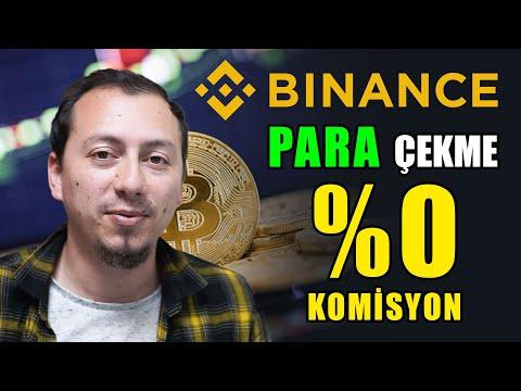 Parsisiųsti bitcoin apk