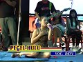 Pegel Nunggune D 39 ve YouTube