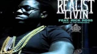 Ace-Hood-Ft.-Rick-Ross-Realist-Livin-Instrumental