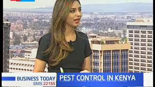 business-today-pest-control-in-kenya
