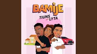 Bamije (feat. Lyta)