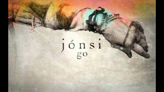 Jónsi - Around Us (720p)