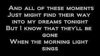 Better Together Jack Johnson Lyrics