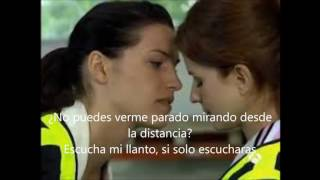 fefe dobson kiss me fool sub español