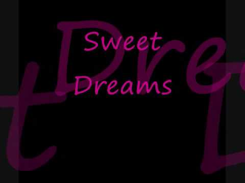 Godspeed (Sweet Dreams) (2002) (Song) by Dixie Chicks