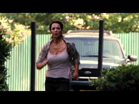 Video trailer för One For The Money - Blu-ray Trailer