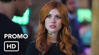 Episode 2x02 - Promo VO