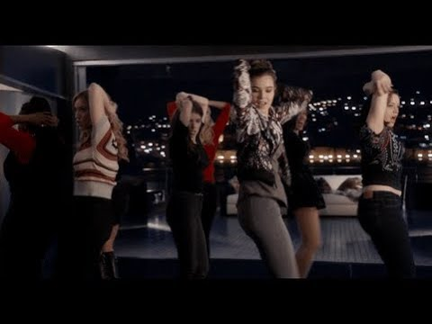 Pitch Perfect 3 - Toxic (Full Performance)
