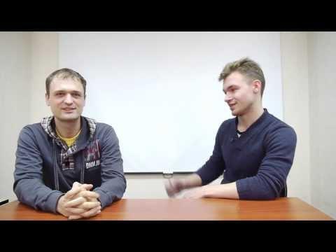 Обучение астрологии новосибирске